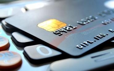 3 Milyar Liralık Vergi Ödemesi Kredi Kartlarıyla Yapıldı