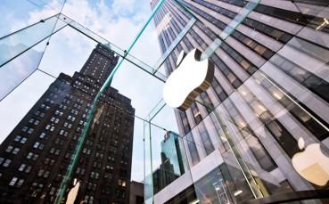 Apple, iPhone Bataryalarındaki Kobaltı Madencilerden Alacak