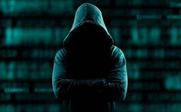 Beyaz Şapkalı Hackerlar, Çalınan Kripto Paraları Araştırıyor