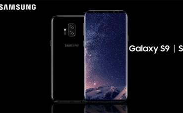 Samsung Galaxy S9 Plus Özellikleri, Fiyatı ve Çıkış Tarihi Açıklandı