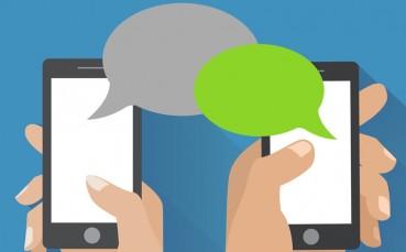 Google, Android Mesajlar'a Birden Fazla Yeni Özellik Getiriyor