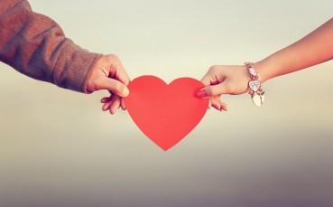 Sevgililer Günü'nde Dolandırılmamak İçin Bunlara Dikkat Edin