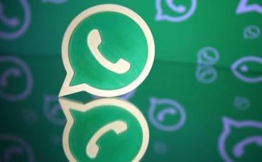 WhatsApp, Sticker (Çıkartma) Mağazası Özelliğini Test Ediyor