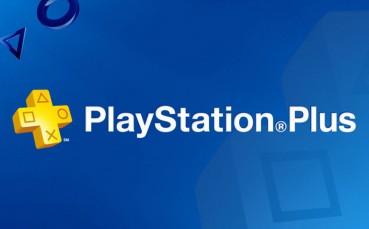 PlayStation Plus'ın En İyi Oyunu Bu Ay Gelebilir