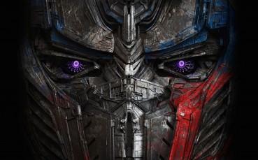 Transformers Film Serisi Sıfırlanıyor
