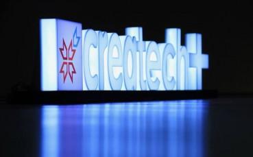 CreaTech+ 2018 Etkinliği, Girişimcileri Bir Araya Getirecek