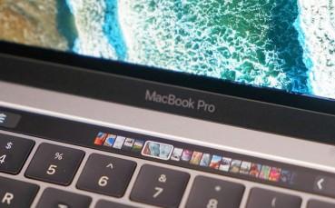 Apple'dan MacBook Pro'lara Ücretsiz Batarya Değişimi
