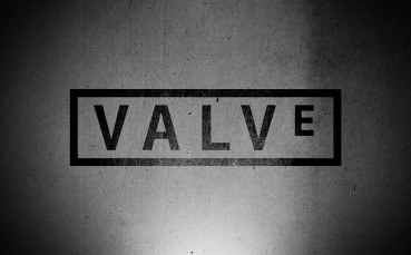 Valve, Firewatch'ın Geliştiricisi Campo Santo'yu Bünyesine Kattı