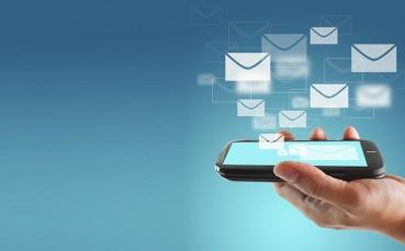 BTK, Dolandırıcılık Amacıyla Atılan SMS'leri Takip Ediyor