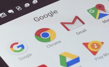 Google'dan SMS'i Sonlandıracak Uygulama: Google Chat