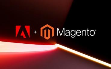 Adobe, 1.68 Milyar Dolar Ödeyerek Magento'yu Satın Aldı