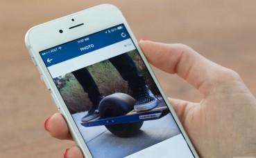 Instagram'da Arkadaşlarınızı Sessize Alabileceksiniz