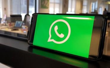 Instagram ve Facebook Videoları WhatsApp'tan İzlenebilecek