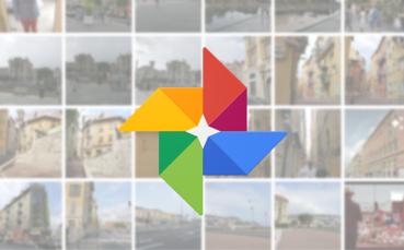 Google Fotoğraflar'a İki Önemli Özellik Geldi