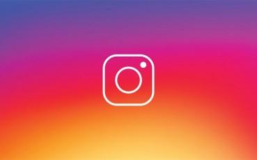 Instagram Hikayeler'de Müzik Dönemi