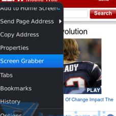 Screen Grabber Free