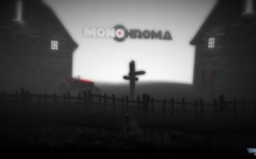 Monochroma Demo