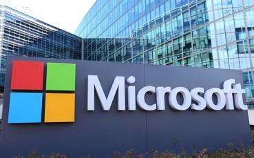 Rekabet Kurulu Microsoft'a Soruşturma Açtı