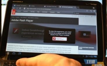 Adobe Flash Player (APK)