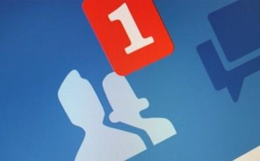Facebook Arkadaşlık İstekleri ile İlgili Gizli Ayarlar