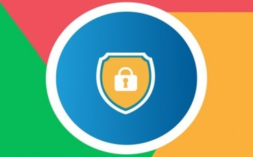 Google Chrome için En İyi 10 Güvenlik Uzantısı