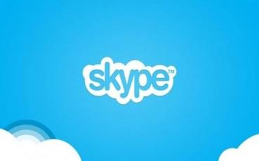 Skype Aramaları Nasıl Kaydedilir?