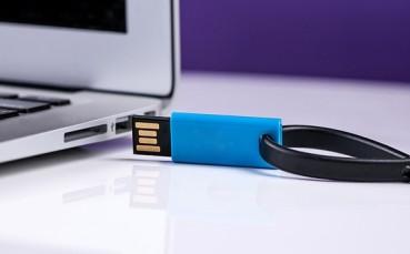 USB Belleklerin Hızını Test Edebileceğiniz 5 Windows Programı