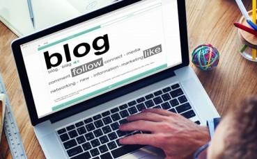 Wordpress ve Blogger'a Alternatif 5 Blog Sitesi