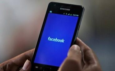 Facebook Lite Facebook'tan Çok Daha Hızlı Yükseliyor