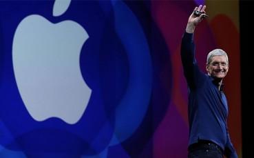 Apple iPhone 8 Etkinliği'nden Neler Bekliyoruz?