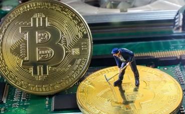 Türkiye'de Bitcoin Nereden ve Nasıl Alınır? Güvenli mi?