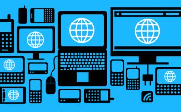 2018'in En İyi Ücretsiz VPN Programları