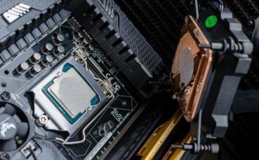 4000 TL'lik Bilgisayar Toplama Rehberi (Aralık 2016)