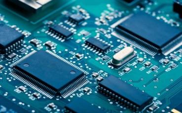 8. Nesil Intel Coffee Lake İşlemciler Yeni Anakart Gerektirecek