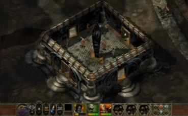 Planescape: Torment: Enhanced Edition