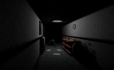 Shadows 2: Perfidia
