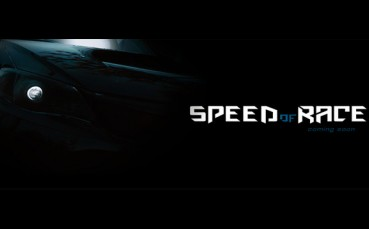 Speed Of Race