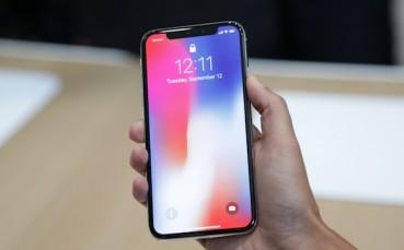 iPhone X'i Farklı Kılan 7 Özellik