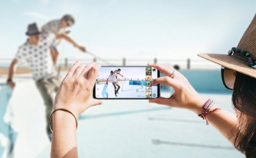 LG V30, 2017'nin En İyi Akıllı Telefonu mu?