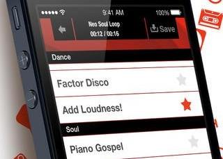 iOS 7 için Ücretsiz Zil Sesleri
