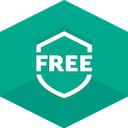 Kaspersky Free Anti-Virus