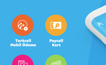 Paycell