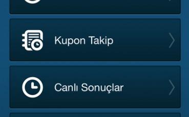 Tuttur.com (APK)