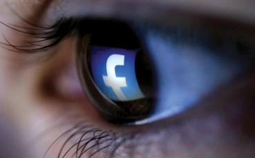 Facebook, Şiddet Videolarını Neden Engelleyemiyor?