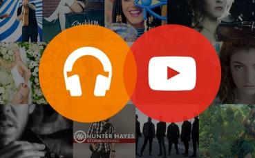 Google YouTube Red Adında Bir Servisi Hizmete Almayı Planlıyor