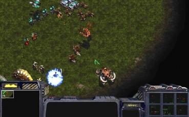 StarCraft 1.0