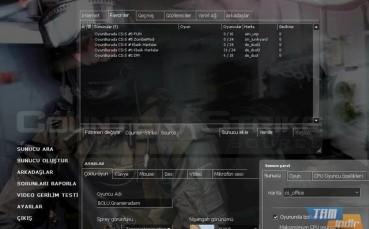 Counter-Strike Source Türkçe Yama