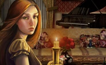 The Panic Room: House of Secrets