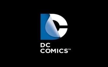 Şimdiye Kadar Yayınlanmış Tüm DC Comics Filmleri