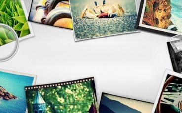 En İyi 5 Fotoğraf Düzenleme Programı